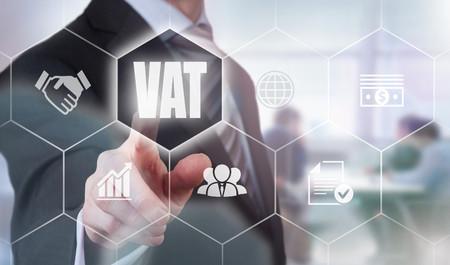 Skarga na przedłużenie zwrotu VAT