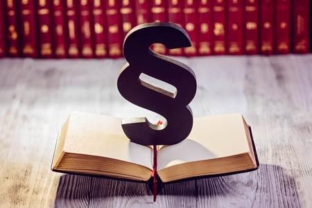 sankcje VAT art. 112 ustawy o vat