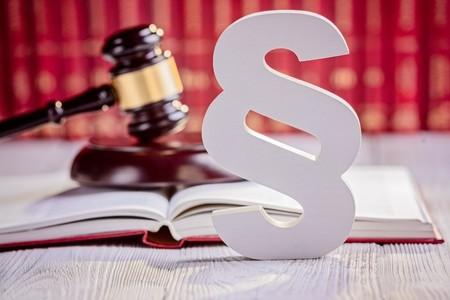 Karuzela podatkowa wyroki sądów