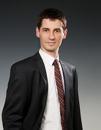 adwokat Marek Szymała