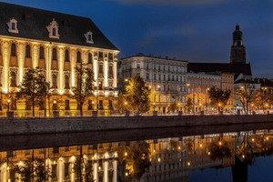 Kancelaria Prawna Wrocław - zasady wynagrodzenia