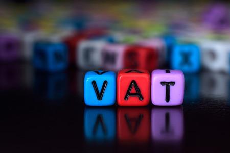 Podatnik VAT czynny