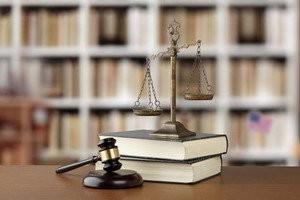 Adwokat podatki