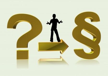 Czy sprzedaż nieruchomości podlega VAT?
