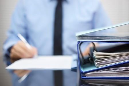 Kontrola skarbowa a kontrola podatkowa – różnice