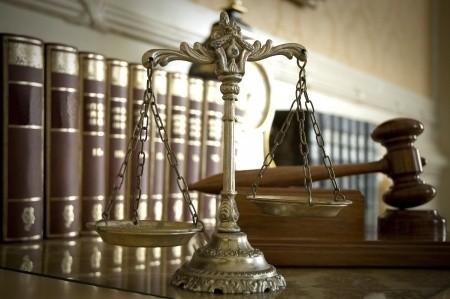 Kary za przestępstwa skarbowe