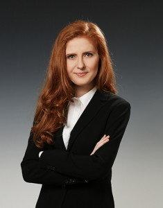 prawnik prawa gospodarczego Wrocław