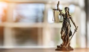 Kancelaria Prawna Legnica