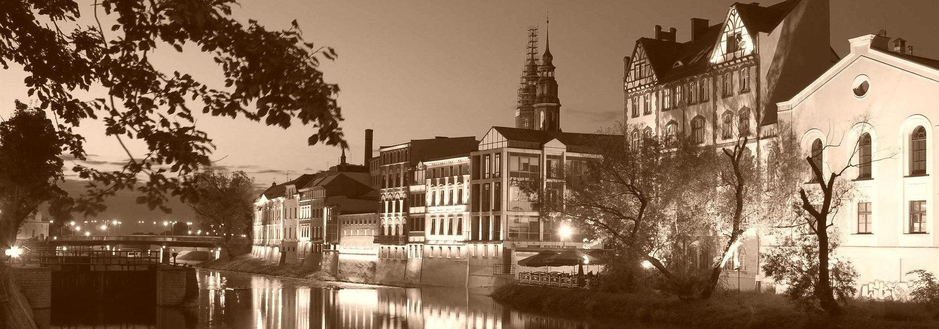 Kancelaria Opole