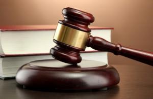 Dochody z nieujawnionych źródeł pomoc prawna