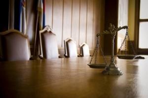 Postępowanie przed sądem administracyjnym pomoc prawna