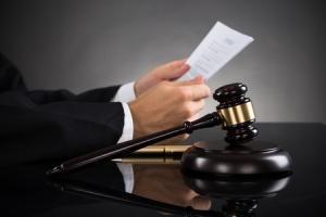 Reprezentacja przed sądami administracyjnymi