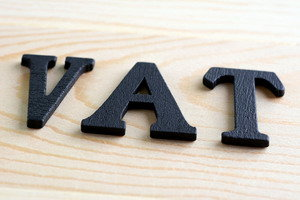 WNT obowiązek podatkowy