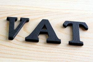 VAT porady prawne Wrocław