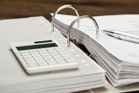Art. 108 ustawy o VAT