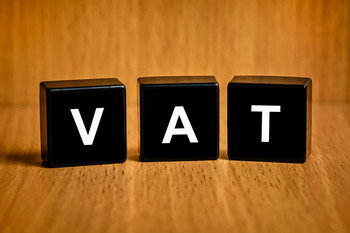 Odpowiedzialność solidarna VAT