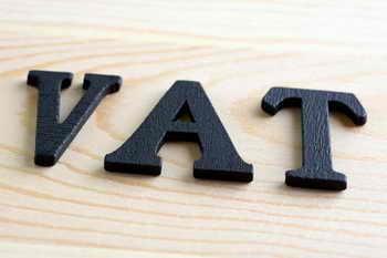 Wykreślenie z rejestru podatników VAT