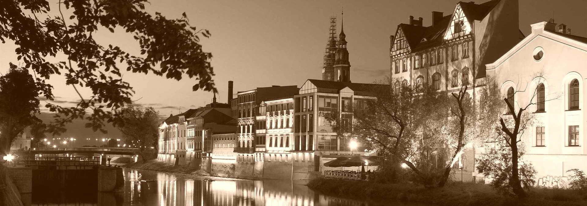 kancelaria adwokacka Opole