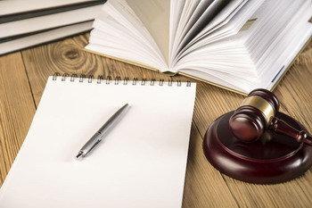 Pozew o rozwiązanie spółki z o.o. przez sąd