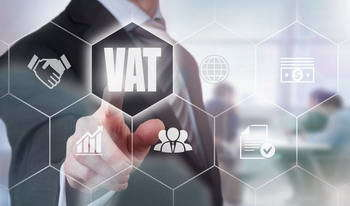 stawka VAT