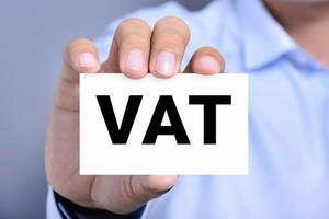 Doradztwo VAT