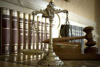 Uchwały Naczelnego Sądu Administracyjnego