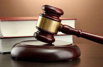 Wyłączenie sędziego w postępowaniu przed sądami administracyjnymi