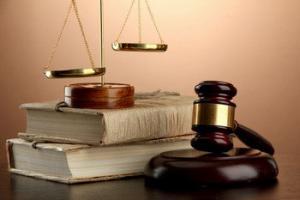 Zastępstwo prawne przed sądami administracyjnymi