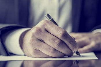 art. 200 ordynacji podatkowej