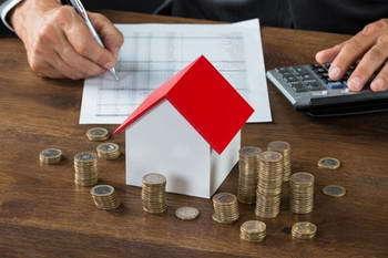 Podatek od sprzedaży mieszkania 2019