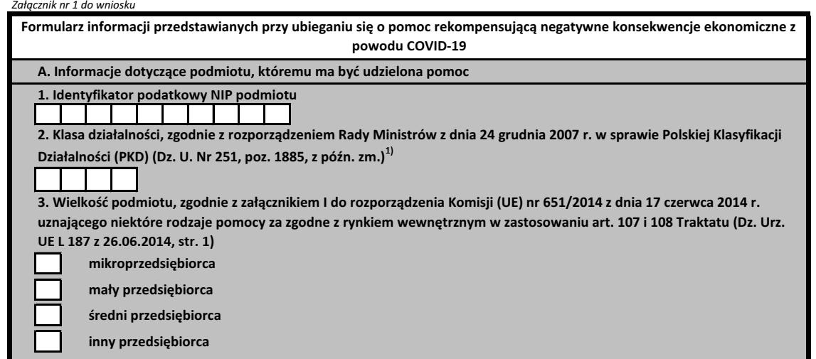 wniosek PSZ-PKDG