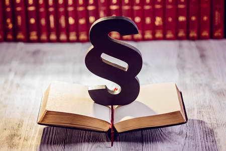 art. 130 § 3 Ordynacji podatkowej