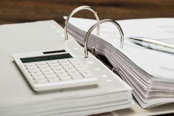 Podatek od likwidacji spółki jawnej