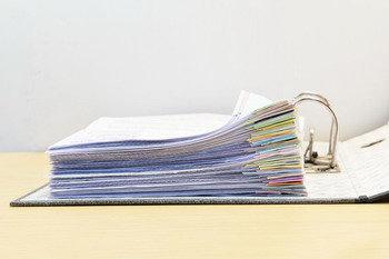 Czynności sprawdzające Ordynacja podatkowa