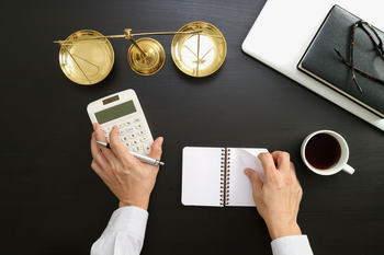 kontrola podatkowa przedsiębiorcy