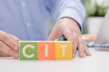 Spółka jawna CIT 2021