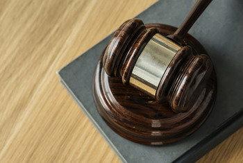 Prawomocność wyroku WSA